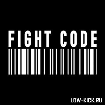 "Власти Франции оказали давление на ""FightCode"""