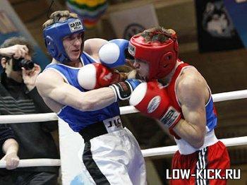 Международный турнир по трем видам единоборств пройдет в ноябре в Челябинске.