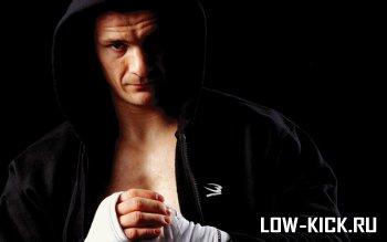 15 марта Мирко Кро Коп проведет второй турнир «Cro Cop Final Fight»